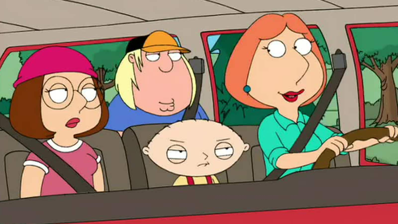 family-guy/sesong-5/episode-7
