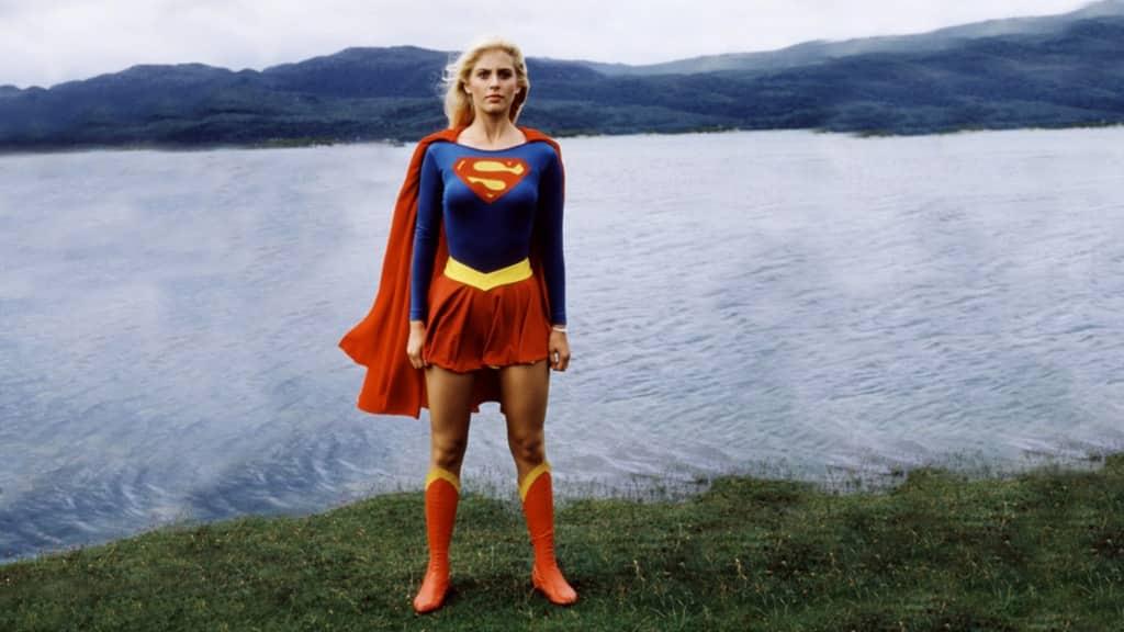 supergirl-1984