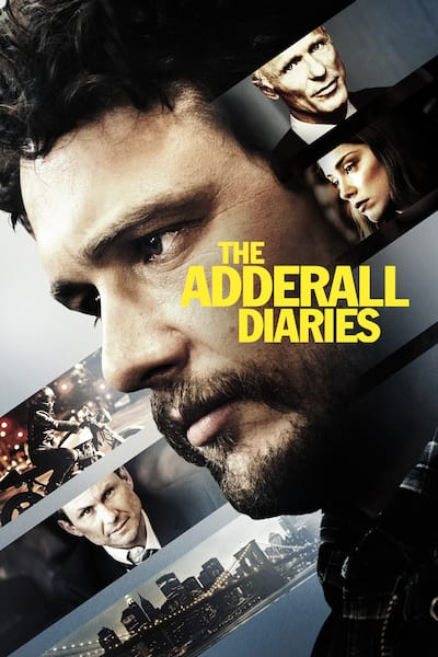 the-adderall-diaries-2015