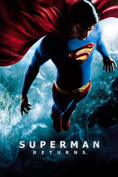 superman-returns-2006