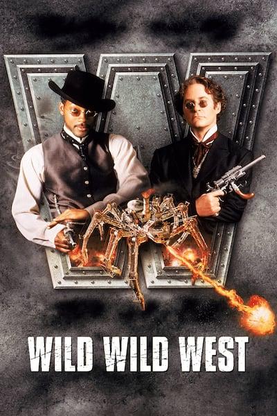wild-wild-west-1999