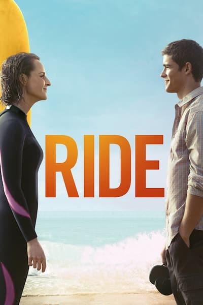 ride-2014