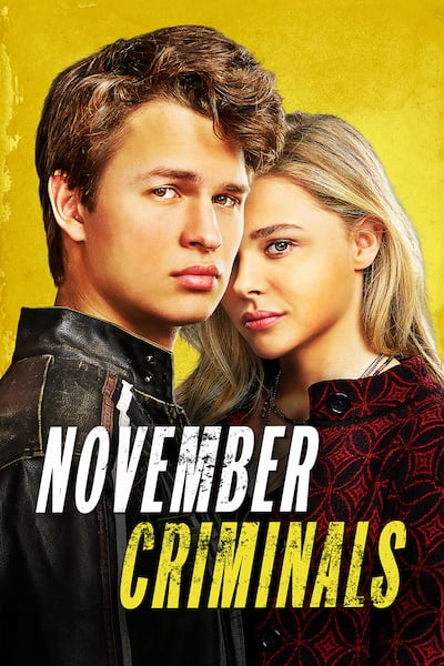 november-criminals-2017