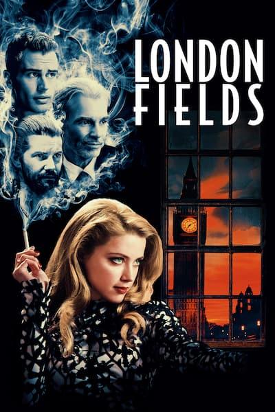 london-fields-2018