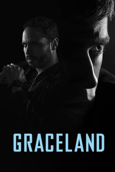 graceland/sasong-3/avsnitt-9