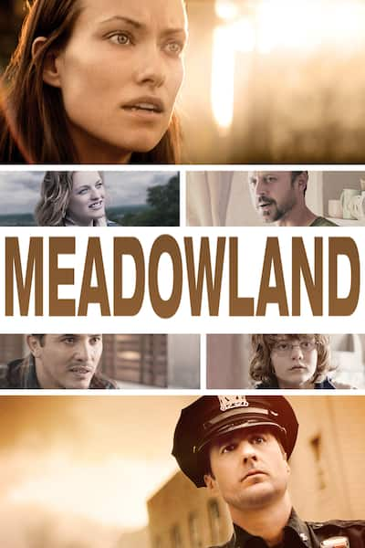 meadowland-2015