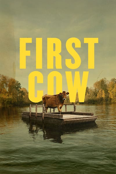 first-cow-2019