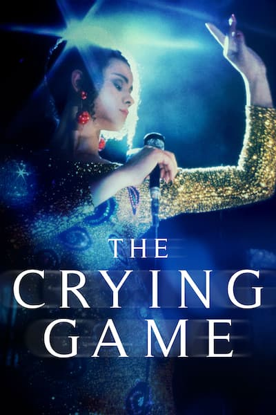 the-crying-game-1992