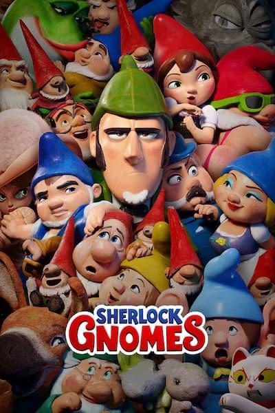 sherlock-gnomes-2018