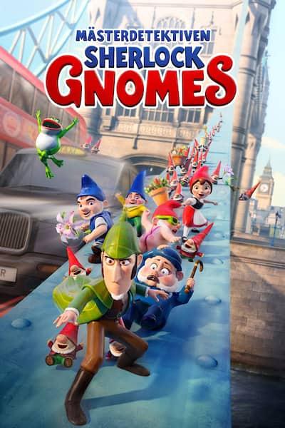 masterdetektiven-sherlock-gnomes-2018