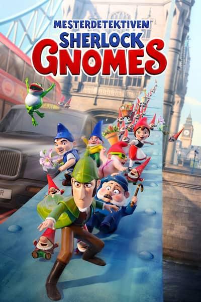 mesterdetektiven-sherlock-gnomes-2018