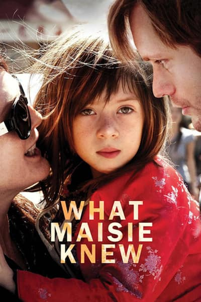 what-maisie-knew-2012