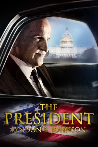 the-president-lyndon-b.-johnson-2016