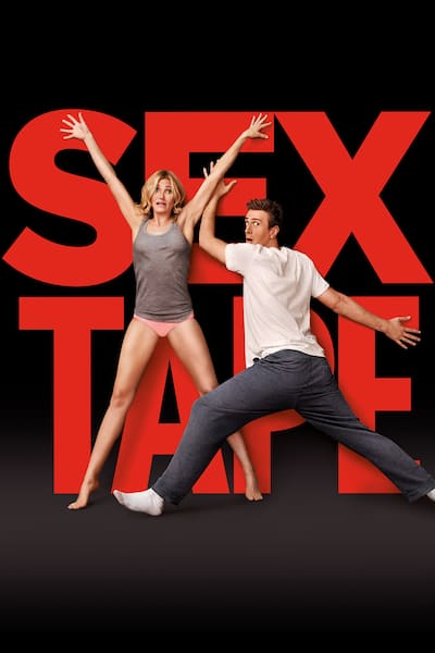 sex-tape-2014
