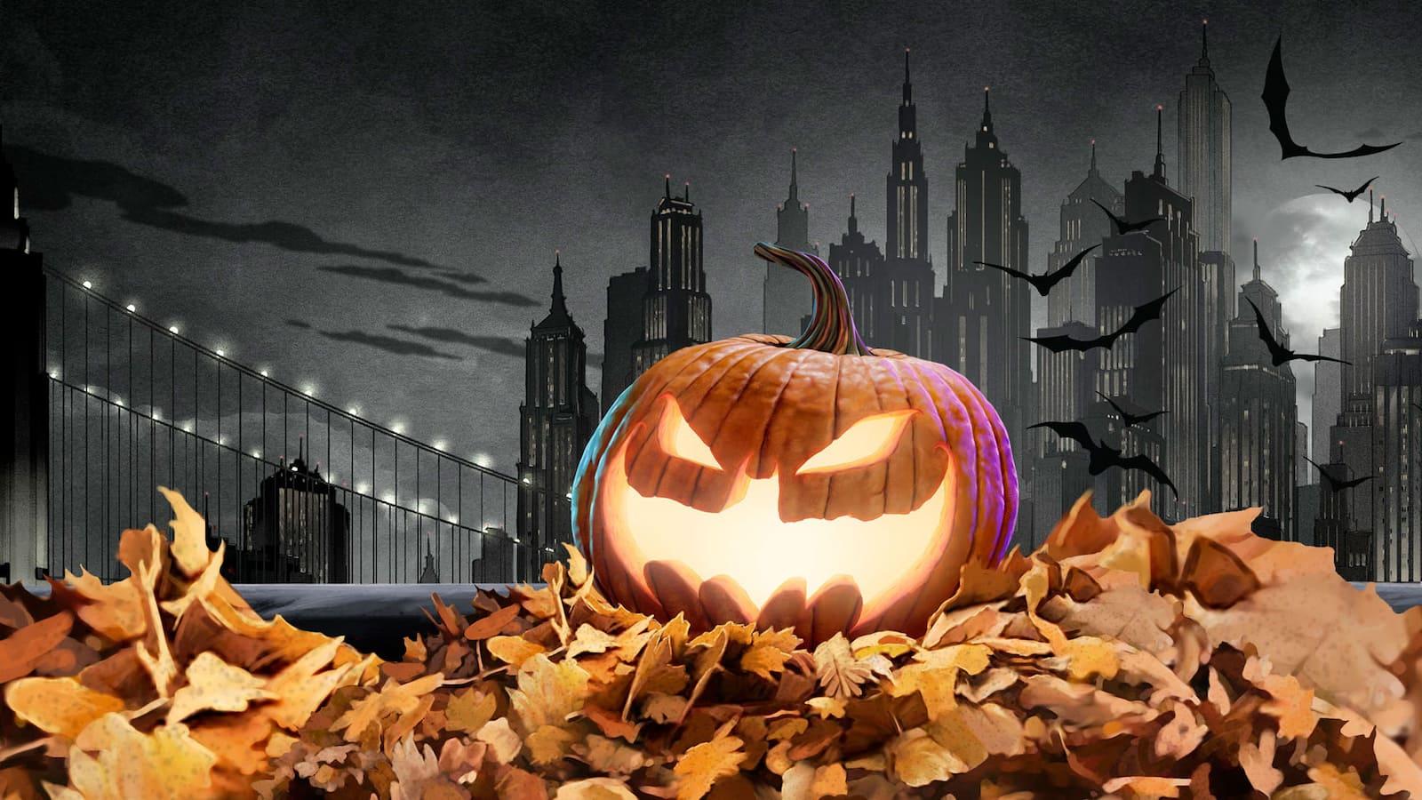 batman-the-long-halloween-part-2-2021