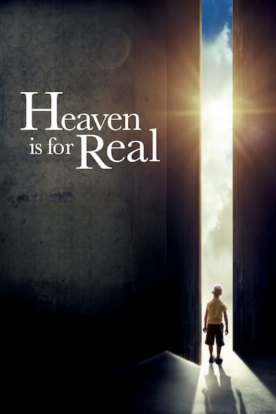 heaven-is-for-real-2014