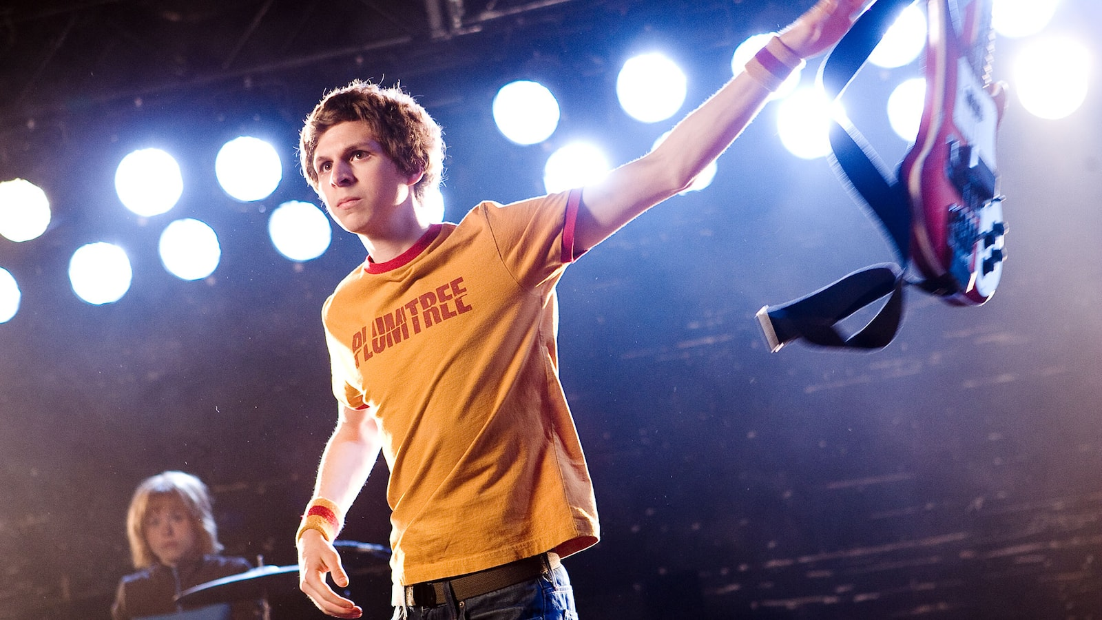 scott-pilgrim-vs.-the-world-2010