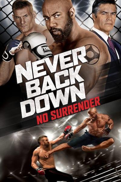never-back-down-no-surrender-2016