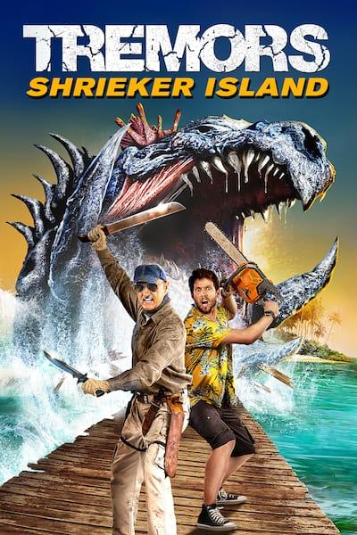 tremors-shrieker-island-2020