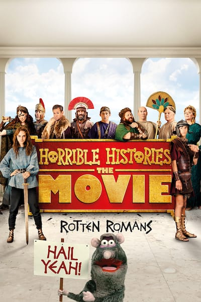 horrible-histories-the-movie-rotten-romans-2019