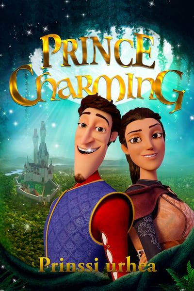 prince-charming-prinssi-urhea-2018