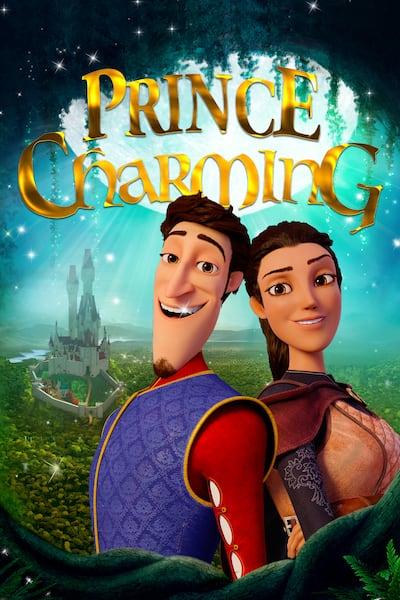 prince-charming-2018