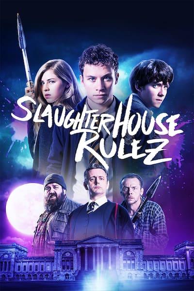slaughterhouse-rulez-2018
