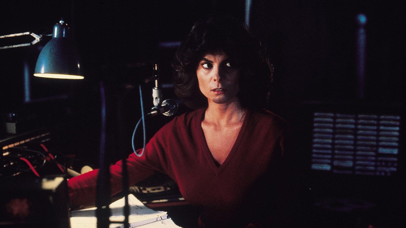 dimman-1980