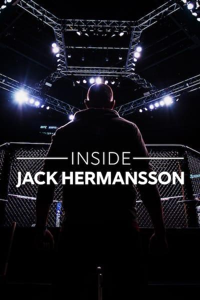 inside-jack-hermansson