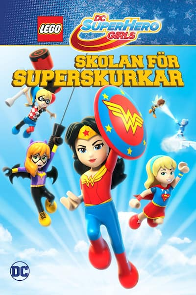 lego-dc-super-hero-girls-skolan-for-superskurkar-2018