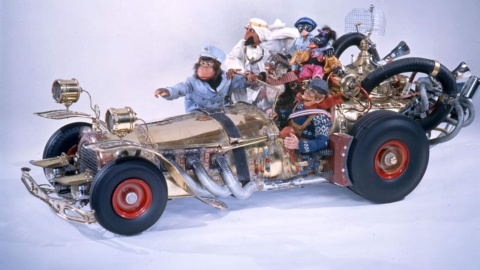 flaklypa-grand-prix-1975