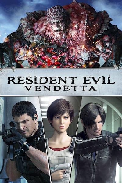 resident-evil-vendetta-2017