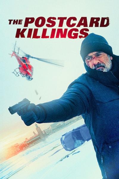 the-postcard-killings-2020