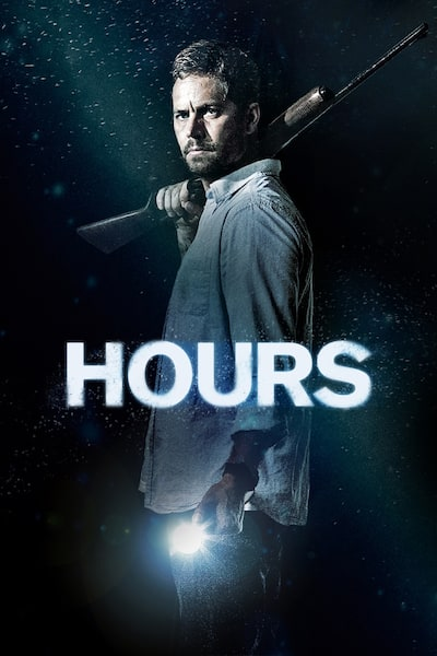 hours-2013
