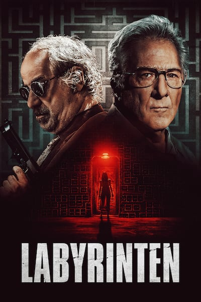 labyrinten-2019