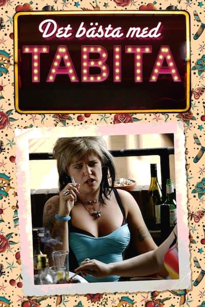 det-basta-med-tabita-2014