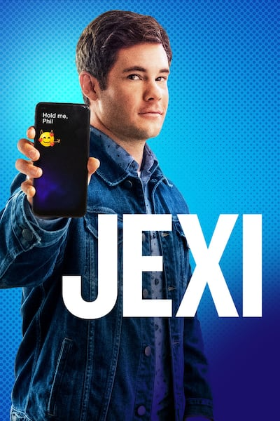 jexi-2019
