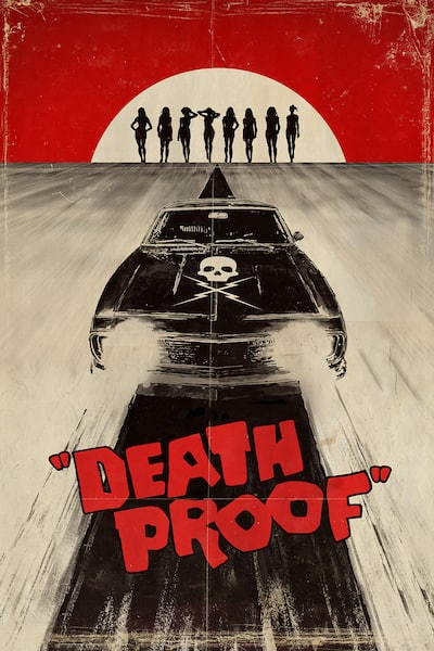 death-proof-2007