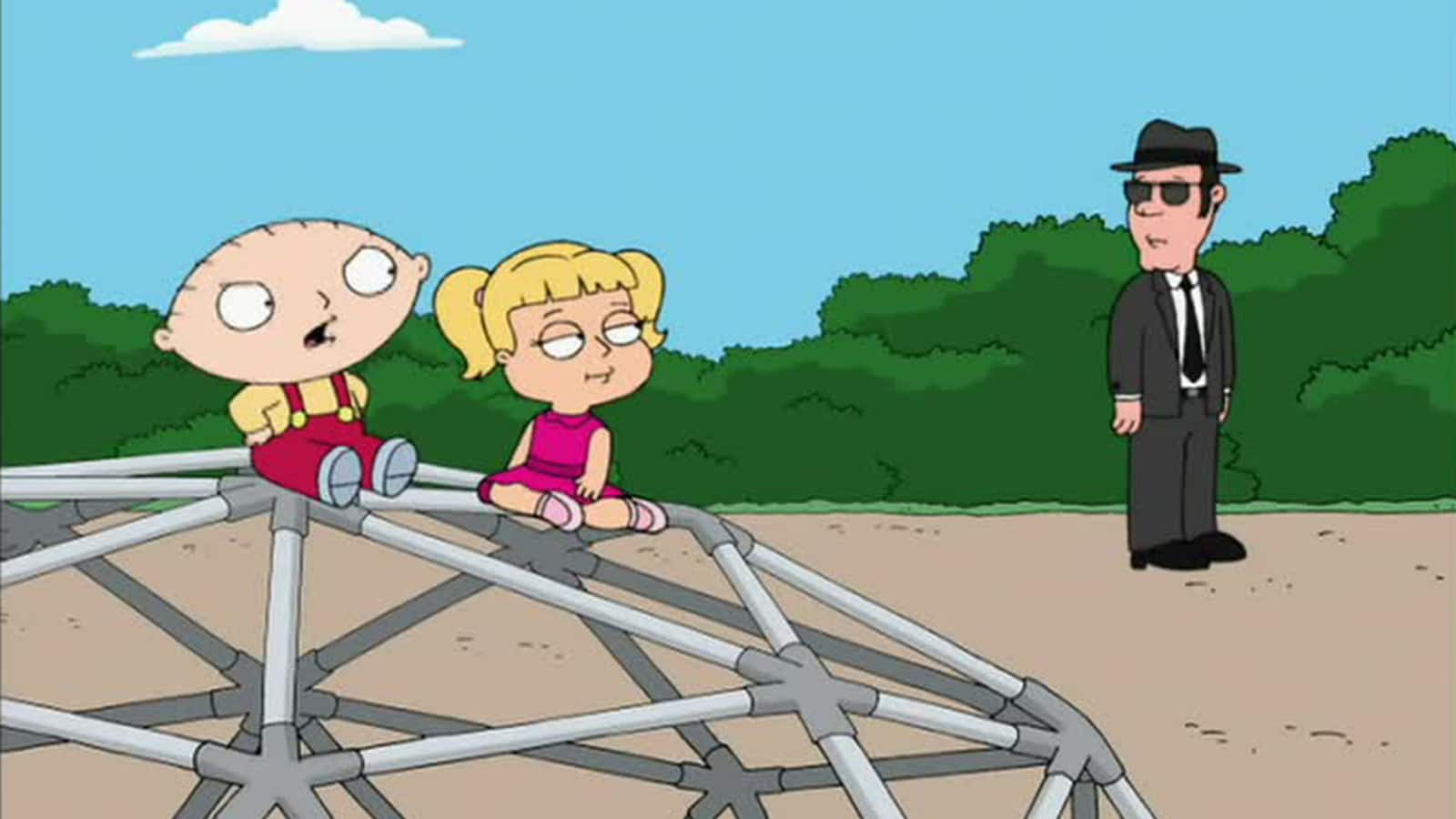 family-guy/sesong-5/episode-12