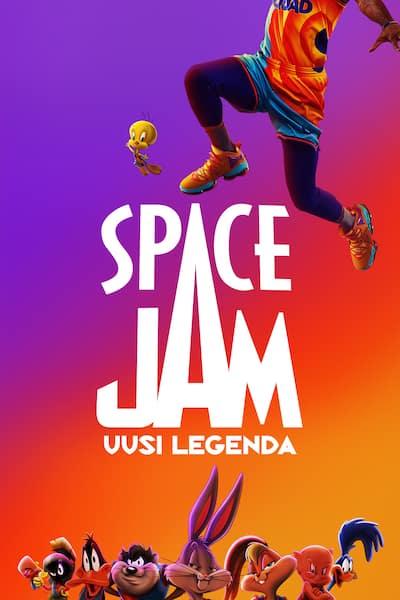 space-jam-uusi-legenda-2021