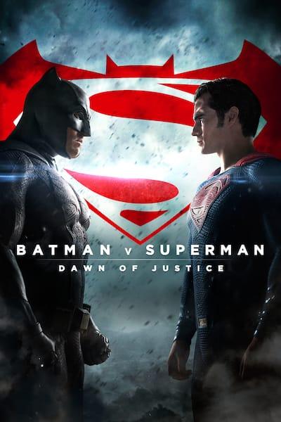 batman-v-superman-dawn-of-justice-2016