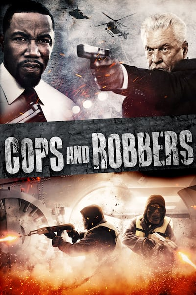 cops-and-robbers-2017