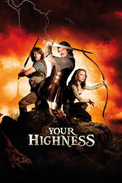 your-highness-2011