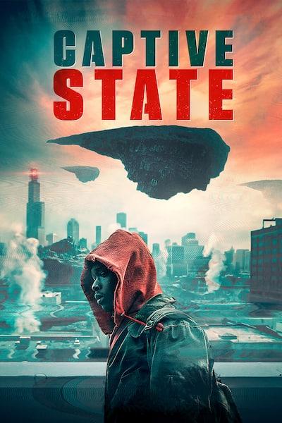 captive-state-2019