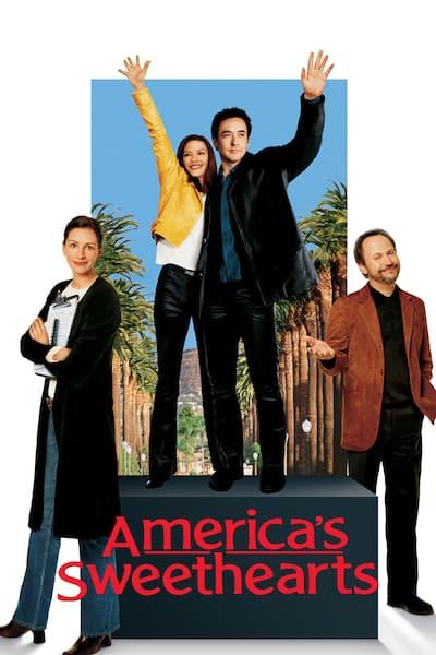 americas-sweethearts-2001