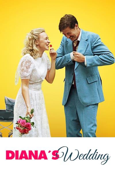 dianas-wedding-2020