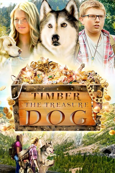 timber-the-treasure-dog-2016