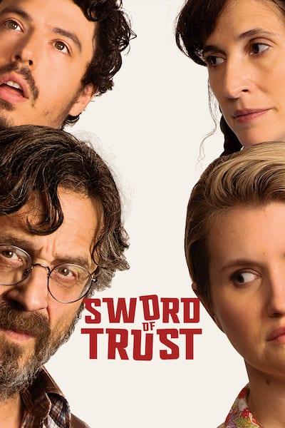sword-of-trust-2019