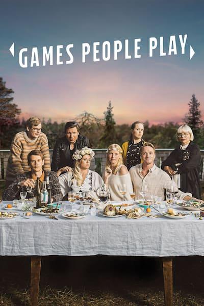 games-people-play-2020