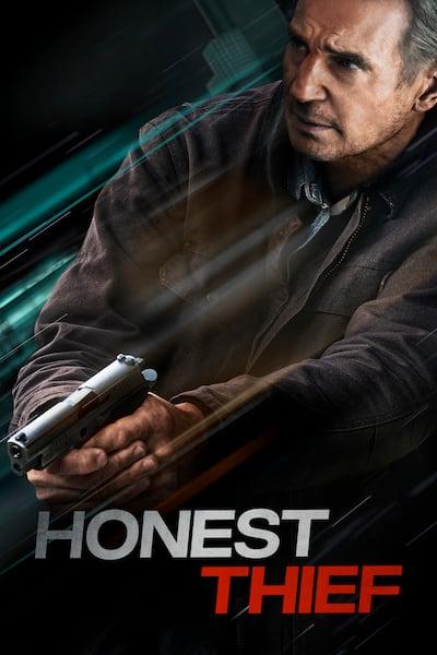 honest-thief-2020